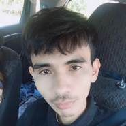 atom279's profile photo