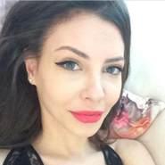 erins09's profile photo