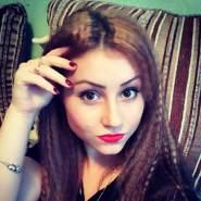 dasha863384's profile photo