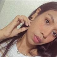 roselys530856's profile photo