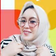 yayuy36's profile photo