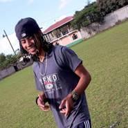 merlinv707244's profile photo