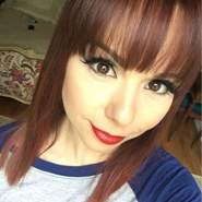 janeh118371's profile photo