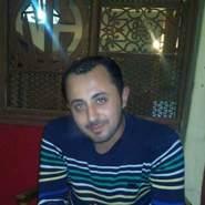 mohamede333360's profile photo