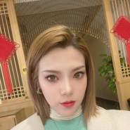 kamrong914377's profile photo