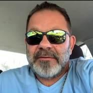 brusselk's profile photo