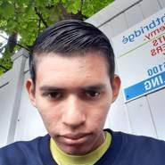 yhrnnhyn's profile photo