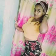 marenaa376014's profile photo