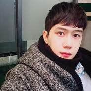 harrya731762's profile photo