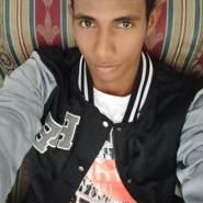 orleidap's profile photo