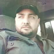 silverd26119's profile photo