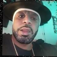 darrylc705134's profile photo