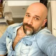 georgem643262's profile photo
