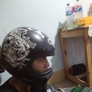 sahabatf's profile photo