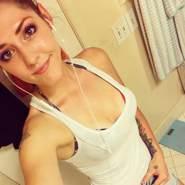 maria364745's profile photo