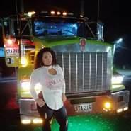 laurac633580's profile photo