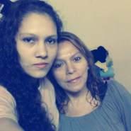 mirianv955153's profile photo