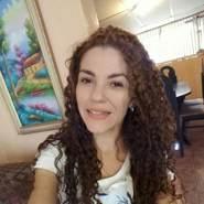 aliciap134816's profile photo