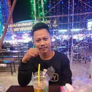nonn052195's profile photo