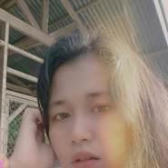 janinem939815's profile photo