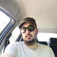 erfanlale's profile photo