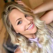 victoriab284411's profile photo
