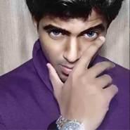 shajina's profile photo