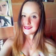 mariap476220's profile photo