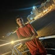 aay1713's profile photo