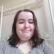 alexisi791391's profile photo