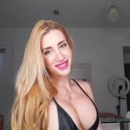 bettyc281111's profile photo