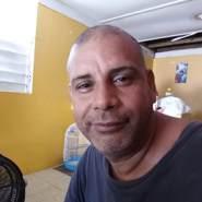juanr897368's profile photo