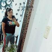 luisina266939's profile photo