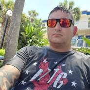 mana554571's profile photo