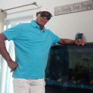 juanc375642's profile photo