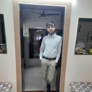 neshs20's profile photo