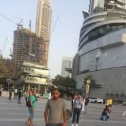 yaseera365745's profile photo