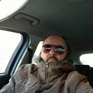david903792's profile photo