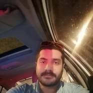 salarp924997's profile photo
