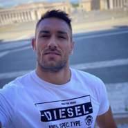 benb614's profile photo