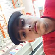 jdy8241's profile photo