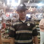mauricor82340's profile photo