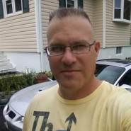 derrickj229501's profile photo