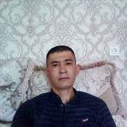 kayratd234595's profile photo