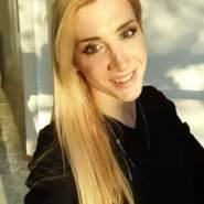 sadrinep169936's profile photo