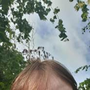 alisonr939076's profile photo