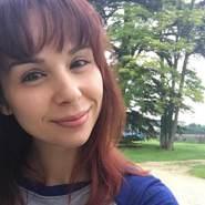 maryj096197's profile photo