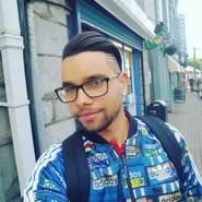 joaopauloribeir9's profile photo