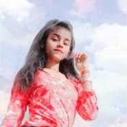 perfectg273897's profile photo