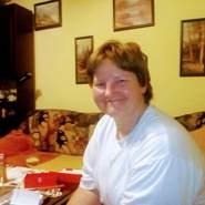 lucies667035's profile photo